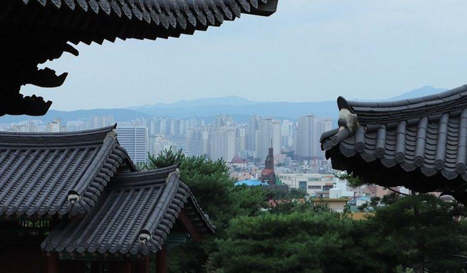 La Banque de Corée va émettre sa propre monnaie numérique