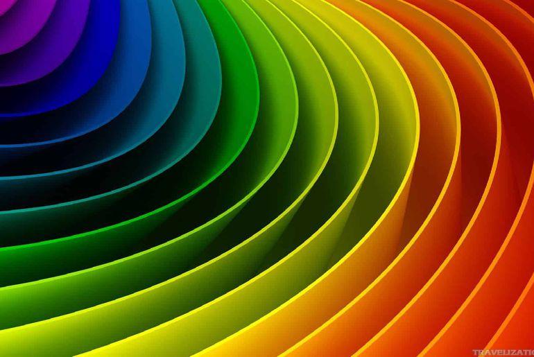 psychologie des couleurs