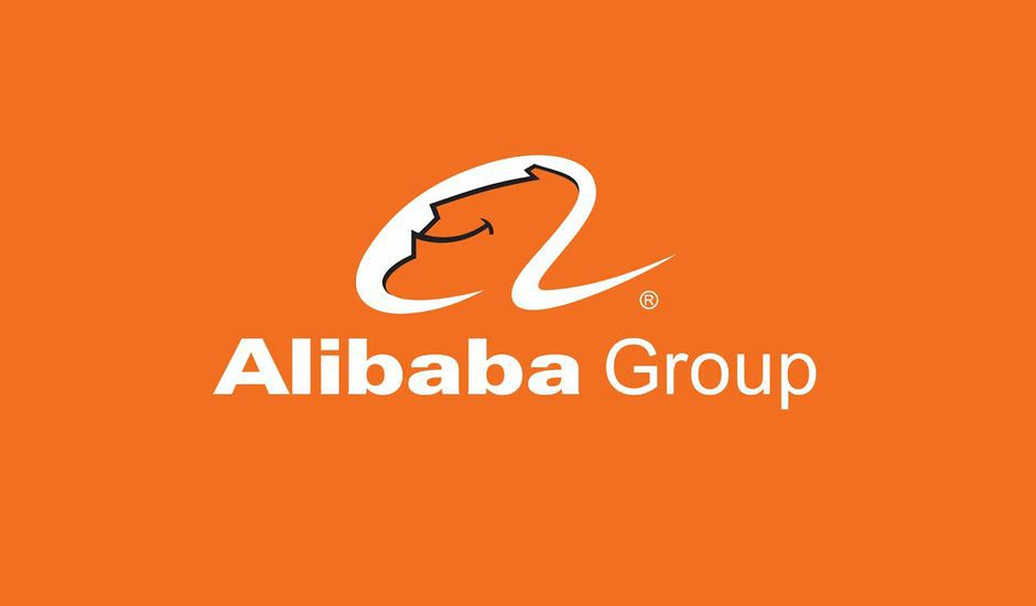 Chine : les autorités veulent qu'Alibaba cède ses actifs dans les médias