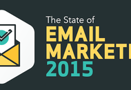 email marketing tendances chiffres 2015