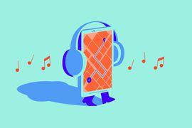 La marque suédoise lance une nouvelle fonctionnalité pour développer l'écoute des podcasts.