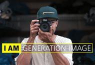 Nikon campagne pub