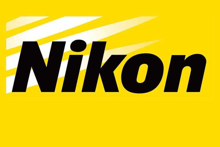 Nikon appareil hybride