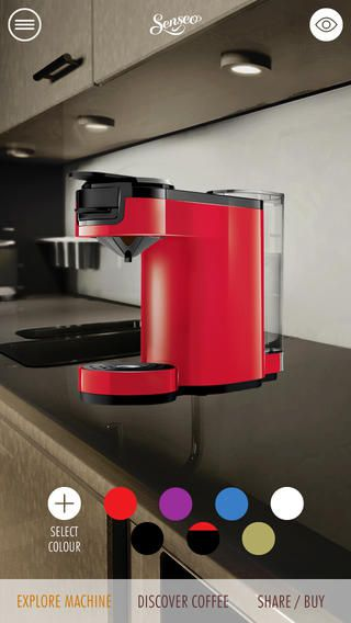 senseo-realite-augmentee-application-cuisine-2