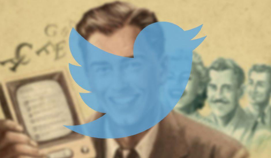social media optimization pub twitter