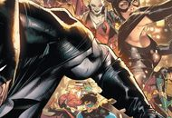 preview batman #100