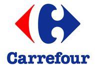 Carrefour vient de racheter la start-up Dejbox.