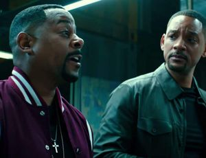 bad boys for life will smith martin lawrence critique