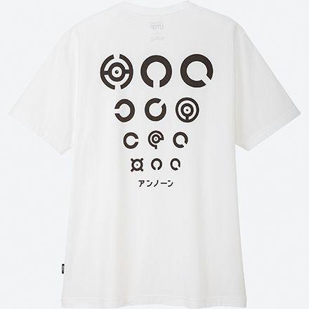 t-shirt pokémon poké ball