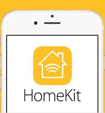 homekit apps