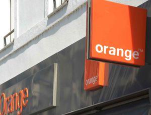 Orange rachète SecureLink pour 515 millions €.