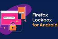 Firefox Lockbox arrive sur Android
