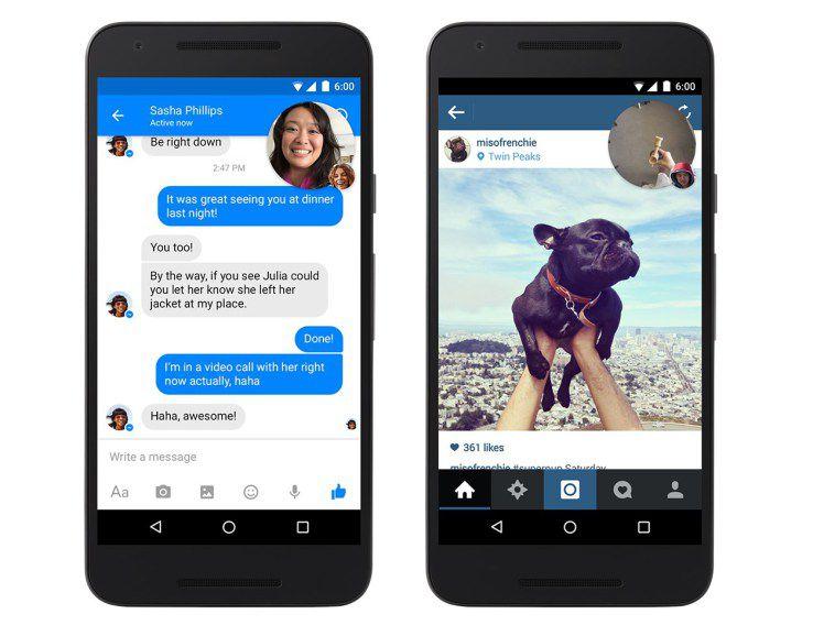 chat-heads-messenger