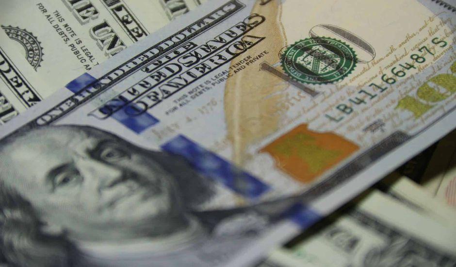 GAFA taxe argent