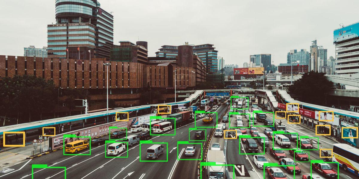 Les voitures autonomes apprennent à réagir face aux comportements des conducteurs