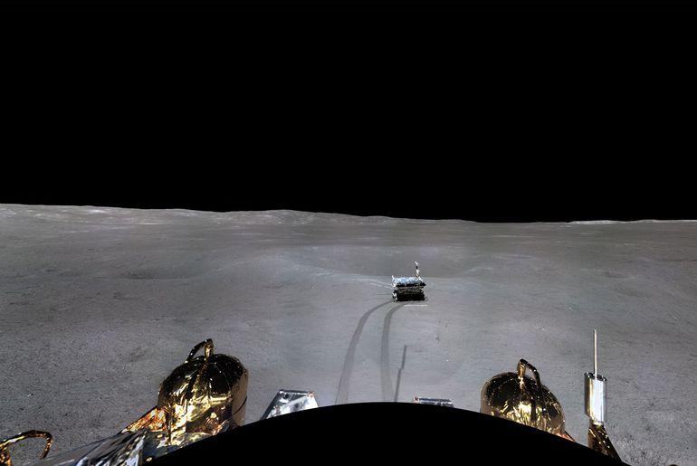 change-4-chine-lune