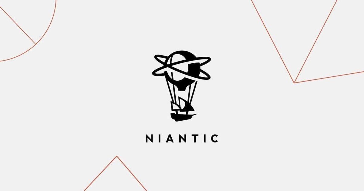 Niantic acquiert 6D.Ai, une startup spécialisée dans la cartographie 3D