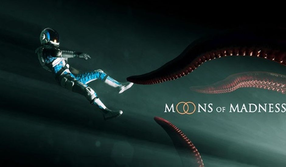 moons of madness jeu video funcom