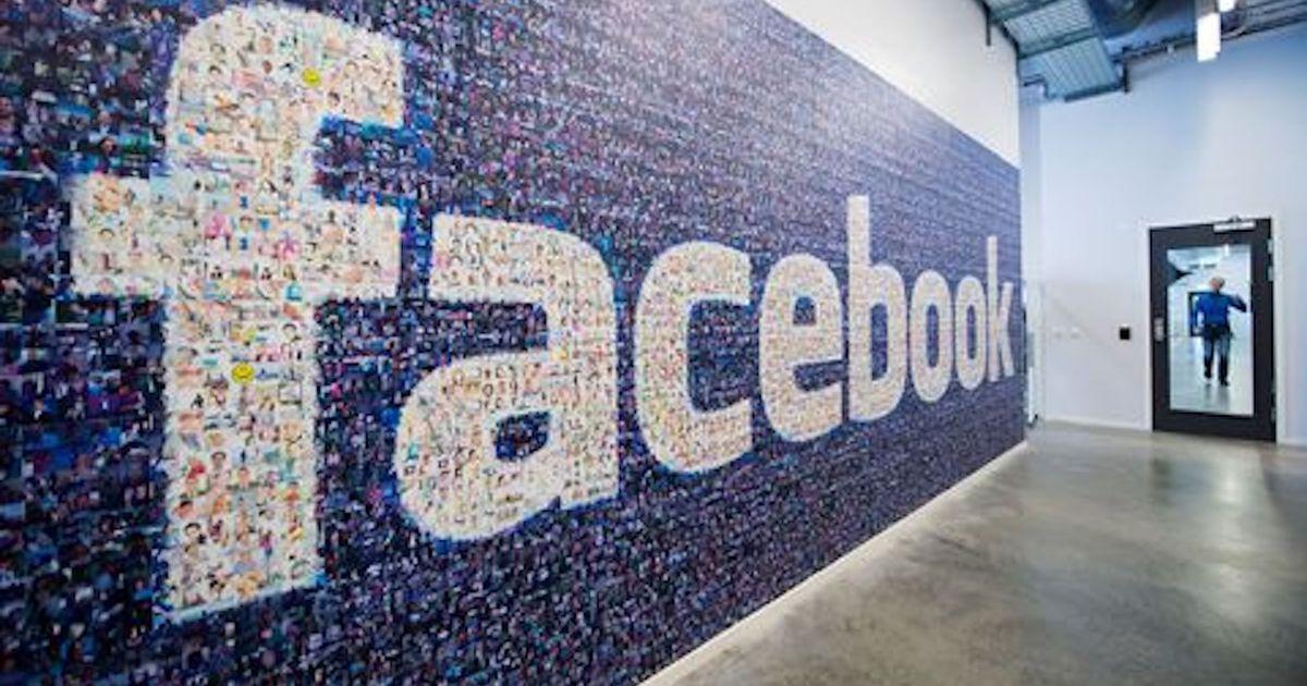Facebook va-t-il investir dans Reliance Jio, un géant des télécoms en Inde ?