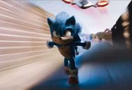 sonic le film nouvelle bande-annonce avec le nouveau design de sonic