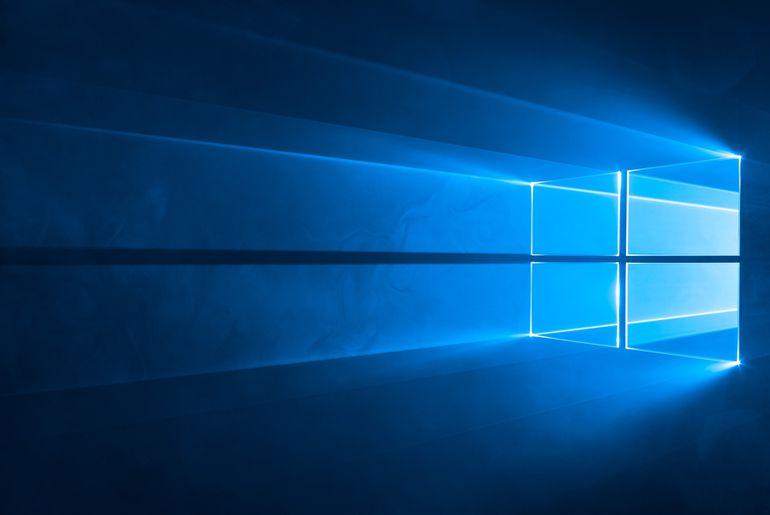 Une version lite de Windows pour les appareils à double écran en préparation