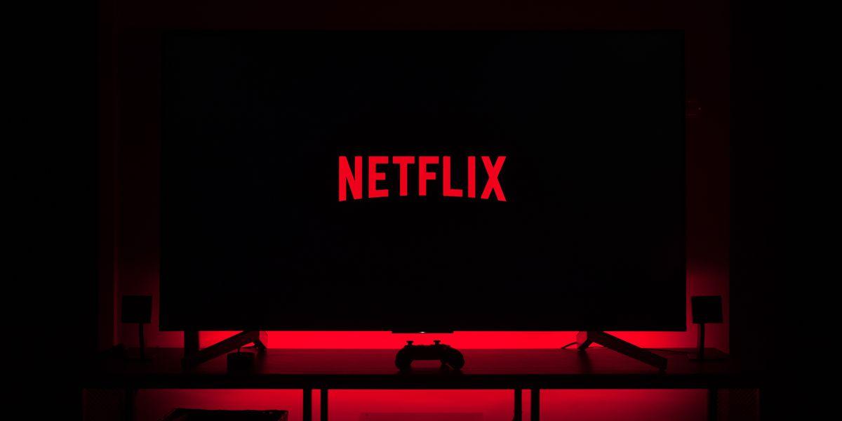 Netflix teste, en Inde, un abonnement annuel plus abordable