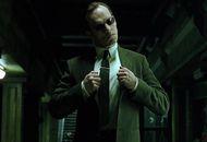 hugo weaving agent smith matrix 4