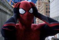 C'est la fin du partenariat entre Sony et Marvel pour les droits du personnage Spider-Man