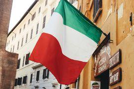 L'Italie prépare une taxe sur le Web