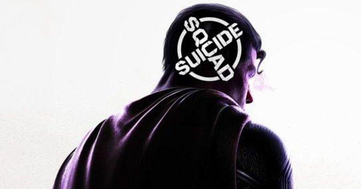 Un jeu vidéo Suicide Squad est bel et bien en développement !