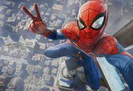 Le plus réaliste des cosplays de Spider-Man