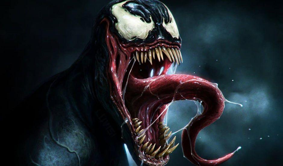 venom anti-hero de spider-man a son propre film