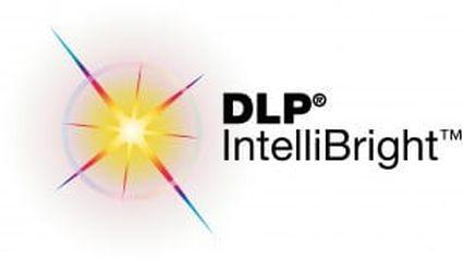 Techno DLP Intellibright pico