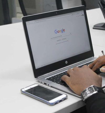 référencement naturel : outil pour améliorer les contenus pour google