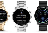 Google présente la nouvelle version de Wear OS