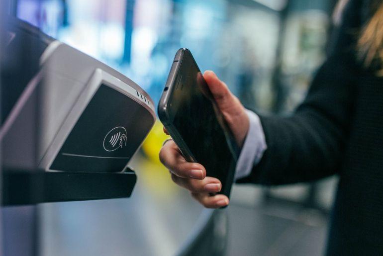 le NFC est en pleine explosion La nouvelle version de Launch Center Pro facilite grandement l'usage de la NFC sur les iPhones