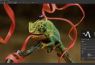 Adobe présente l'achat de la société Allegorithmic.