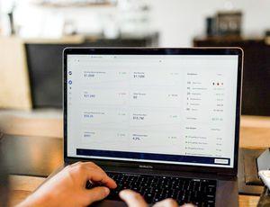 meilleurs outils web et logiciels de 2019