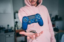Violence et jeu vidéo : pas de responsabilité selon Oxford