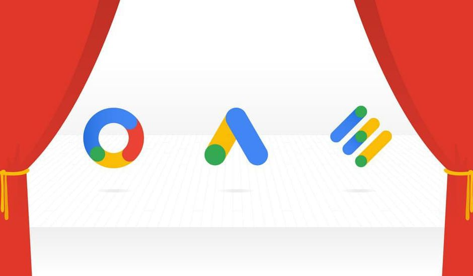Google Ad Manager Marketing