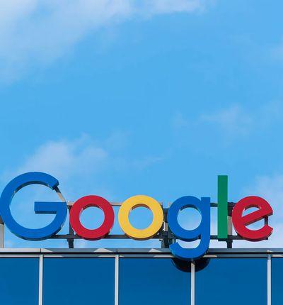 Google lance à son tour ses services bancaires