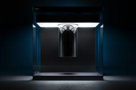 IBM présente son premier ordinateur quantique nommé IBQ System One
