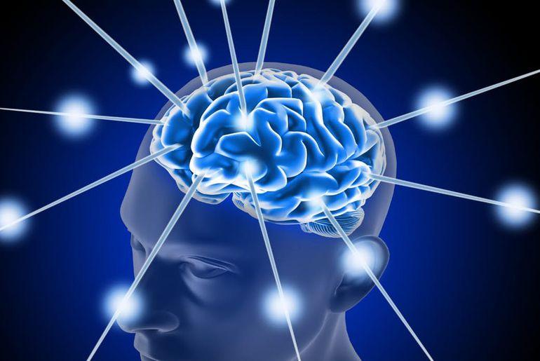 dementia-ultrasound-treatment-human-trials-1