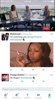 twitter-wimbledon-mobile-1