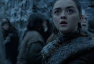 game of thrones tweet winter is coming