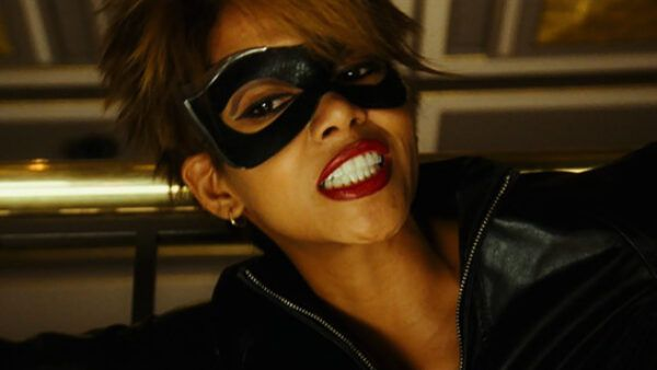 halle berry catwoman film