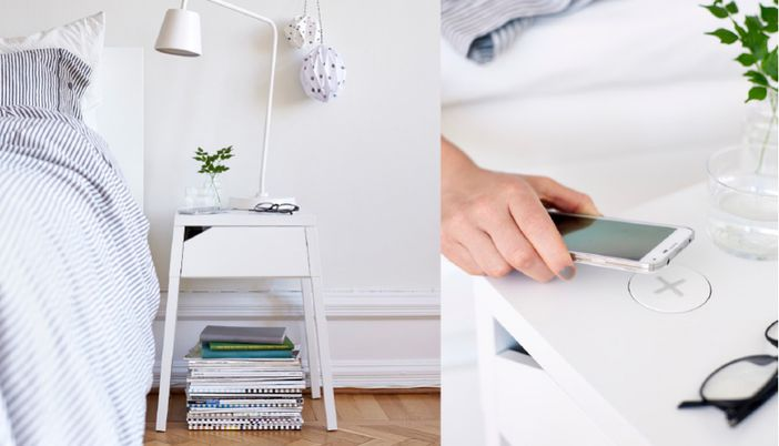 Ikea-Wireless-Charging-002