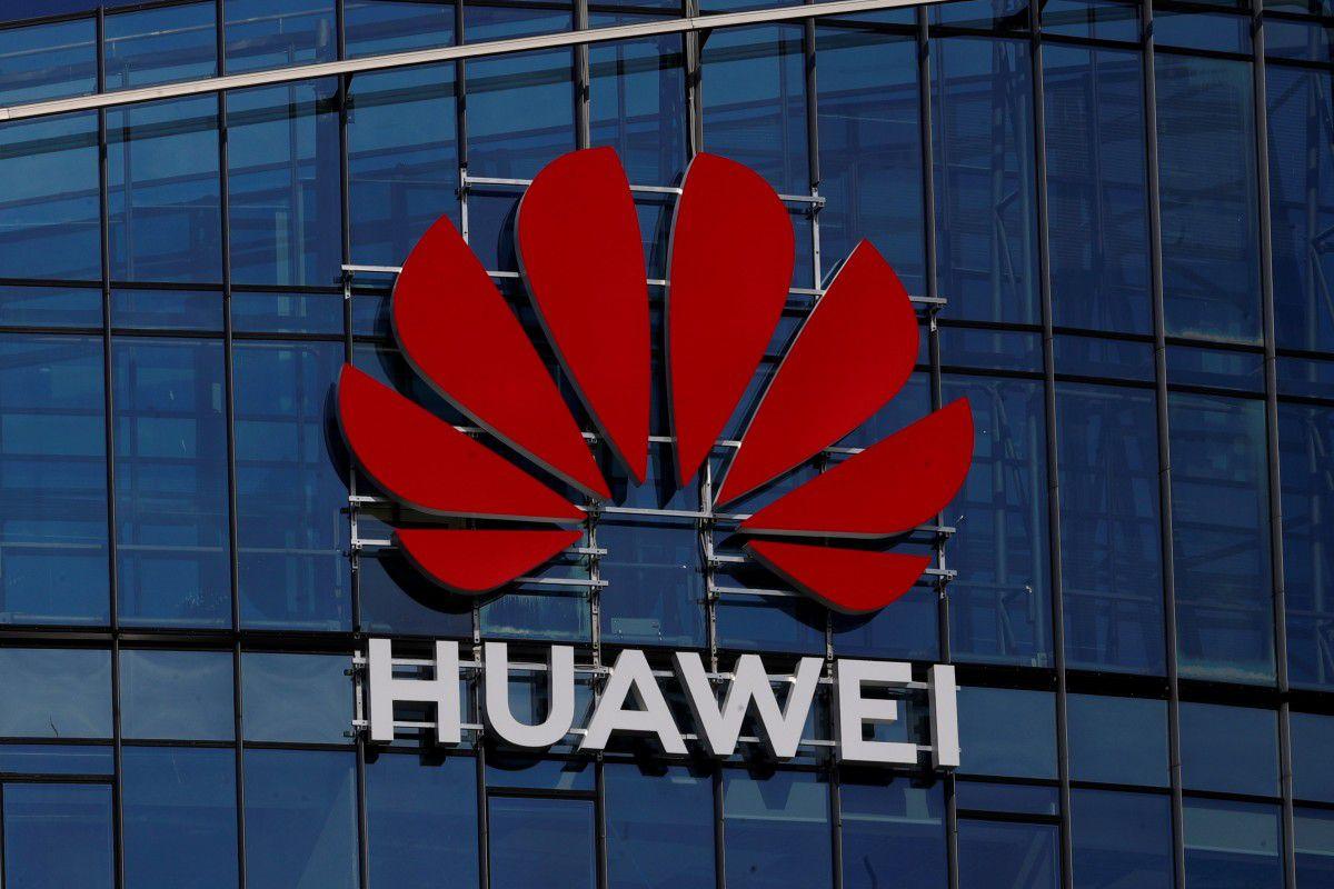 Huawei : des employés accusés d'espionnage au profit de l'Ouganda et la Zambie