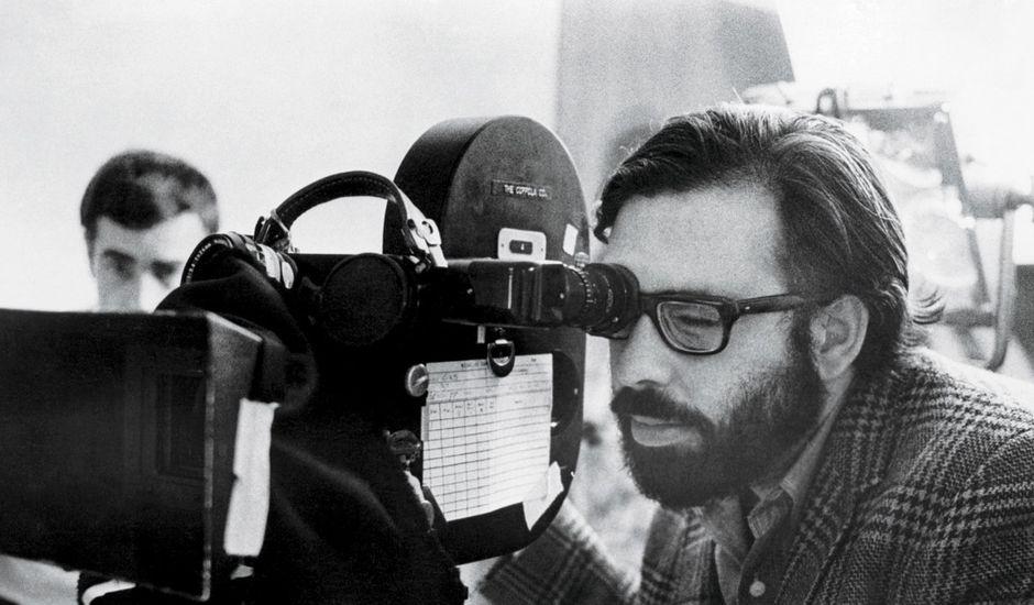 Francis Ford Coppola recevra le prix Lumière au Festival Lumière