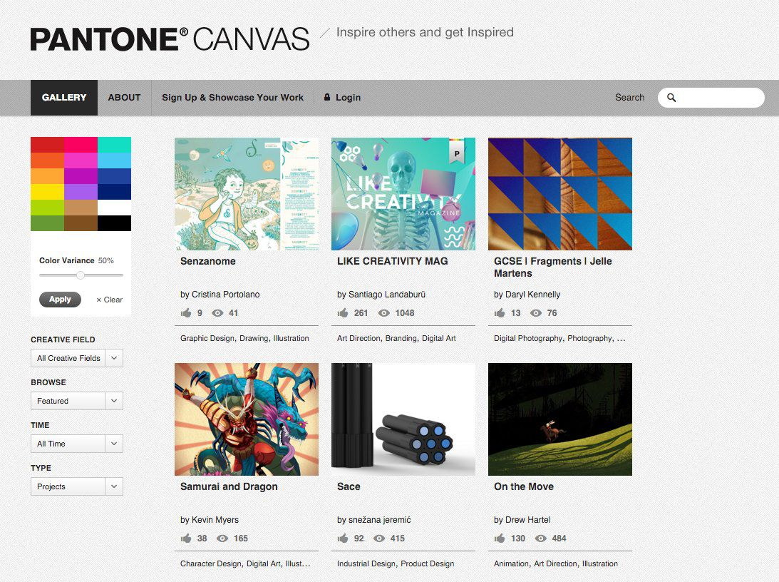 behance-pantone-canvas-galerie